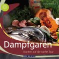 eBook: Dampfgaren
