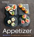 eBook: Appetizer