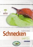 ebook: Schnecken