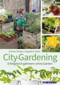 ebook: City-Gardening