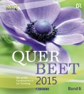 ebook: Querbeet 2015 (6)