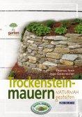 ebook: Trockensteinmauern