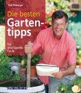 ebook: Die besten Gartentipps