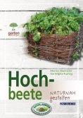 ebook: Hochbeete