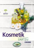eBook: Kosmetik