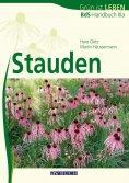 ebook: Stauden
