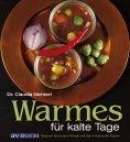eBook: Warmes für kalte Tage