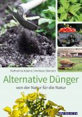 eBook: Alternative Dünger