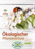eBook: Ökologischer Pflanzenschutz