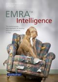 eBook: EMRA™ Intelligence