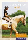 eBook: Riding without a bit