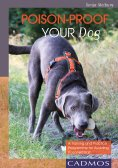 eBook: Poison-Proof your Dog