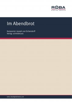 ebook: Im Abendbrot