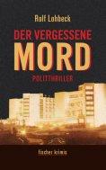 eBook: Der vergessene Mord