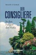 eBook: Der Consigliere