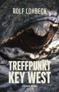 eBook: Treffpunkt Key West