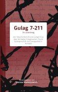 eBook: GULAG 7-211