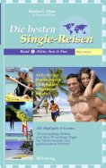 eBook: Die besten Single-Reisen