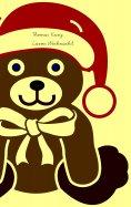 eBook: Lasses Weihnacht