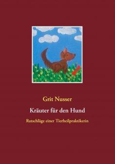 eBook: Kräuter für den Hund
