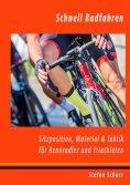 eBook: Schnell Radfahren