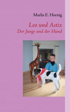 eBook: Leo und Astix