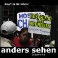 eBook: anders sehen - Südamerika