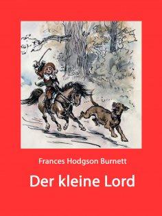 eBook: Der kleine Lord
