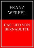 eBook: Das Lied von Bernadette