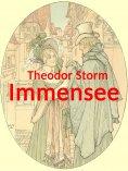 eBook: Immensee