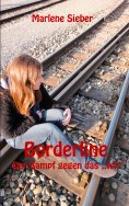 eBook: Borderline
