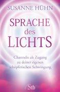 ebook: Sprache des Lichts
