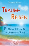 ebook: Traumreisen