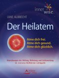 eBook: Der Heilatem
