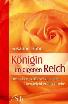 eBook: Königin im eigenen Reich