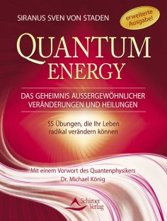 ebook: Quantum Energy