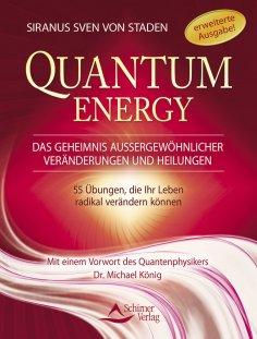 eBook: Quantum Energy