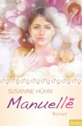 ebook: Manuelle