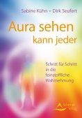 eBook: Aura sehen kann jeder