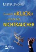 eBook: Es macht Klick ... und du bist Nichtraucher