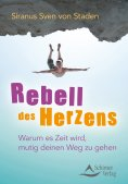eBook: Rebell des Herzens