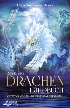 eBook: Das kleine Drachenhandbuch