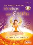 eBook: The Goddess Attitude
