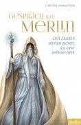 eBook: Gespräch mit Merlin