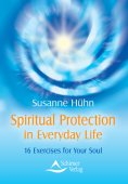 eBook: Spiritual Protection in Everyday Life