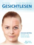 eBook: Gesichtlesen - Face Reading