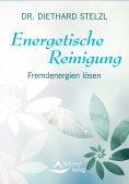 ebook: Energetische Reinigung