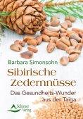 eBook: Sibirische Zedernnüsse