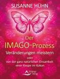 ebook: Der Imago-Prozess
