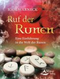 eBook: Ruf der Runen